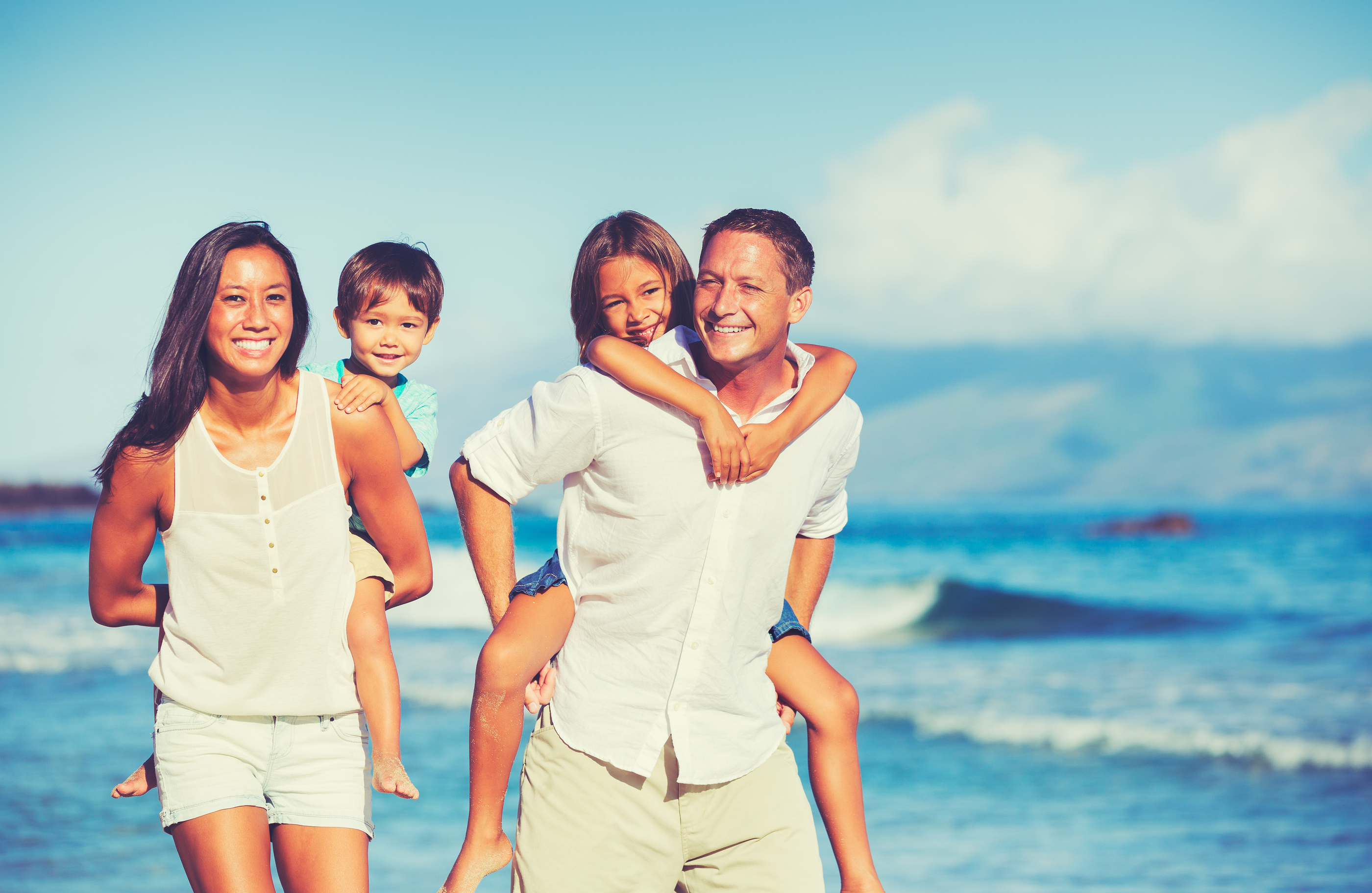 Family Dentistry | Neenah WI Dentist